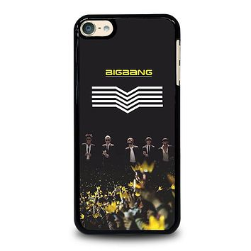 KPOP BIGBANG BIG BANG iPod Case