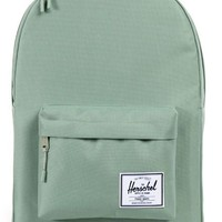 Herschel Supply Classic Foliage 21L Backpack
