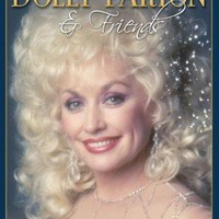 Dolly Parton & Ralph Emery - Dolly Parton & Friends