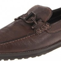 Donald J Pliner Men's Dooley4141 LoaferEspresso9.5 M US