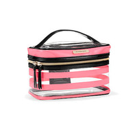 Small Travel Case - Victoria's Secret - Victoria's Secret