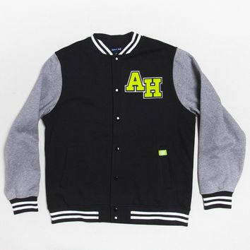 Achievement Hunter Varsity Jacket
