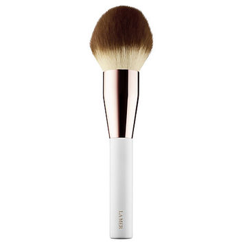 Pro Flawless Light Powder Brush #50 by Sephora Collection #11