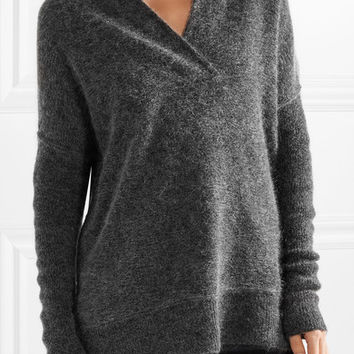 By Malene Birger - Zonia knitted sweater