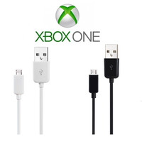 Charging Cable USB Cord for Xbox One Controller