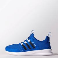 adidas Loop Runner Shoes | adidas US