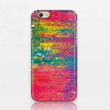 vivid texture iphone 6 cover,art design iphone 6 plus case,metal texture iphone 5 case,fashion iphone 4s case,personalized iphone 5s case,fashion iphone 5c case,art printing iphone 4 case,unique samsung Galaxy s4 case,s3 case,abstract samsung s5 case,sam