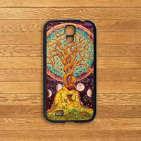 samsung galaxy S4 mini case,S3 mini case,Tree,samsung galaxy S4 case,samsung Galaxy S3 case,samsung galaxy note 3,samsung galaxy s4 active