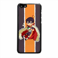 haikyuu iphone 5c 4 4s 5 5s 6 6s plus cases