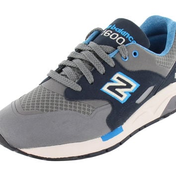 New Balance CM1600NG - Shop for Men , Shoes online at Dukanee.com