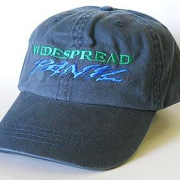 Widespread Panic - Space Wrangler Hat