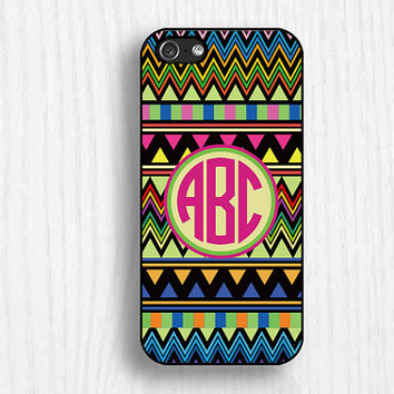 chevron cases for iphone 5s cases,name iphone 5 cases,personalized iphone 5c cases,monogrammed iphone 5 cases,iphone 4s cases ,d0042
