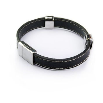 Hot Sale Shiny Great Deal Stylish Awesome Gift New Arrival Men Accessory Korean Bangle Bracelet [6526722691]
