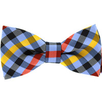 Tok Tok Designs Baby Bow Tie for 14 Months or Up (BK211)