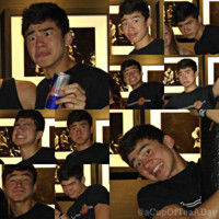 5sos try hard - Google Search