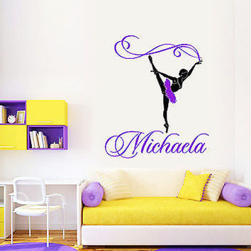 Creative Decoration In House Wall Sticker. = 4799220740