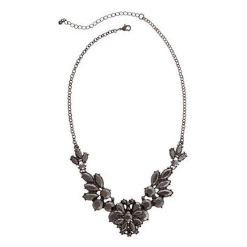 Mixit Statement Necklace - JCPenney