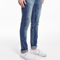 Laundry Folk Jeans in Slim Fit
