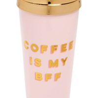 ban.do BFF Deluxe Thermal Travel Mug | Nordstrom