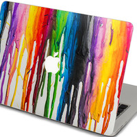 Macbook pro 13 decal Macbook retina front Decal Mac Pro sticker Air 13 Skin Macbook Air Sticker apple wireless keyboard Macbook 3M decal