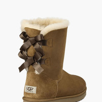 UGG Bailey Bow Womens Boots | Boots & Booties