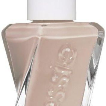 Essie Gel Couture -  Make The Cut - #91