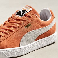 Puma Suede Classic Sneaker | Urban Outfitters