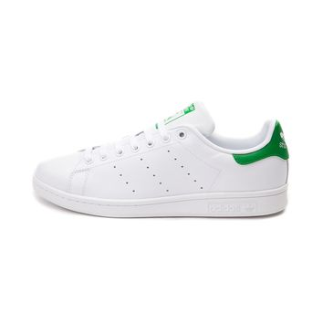 Mens adidas Stan Smith Vulc Athletic Shoe