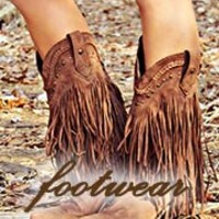 The Southern Chic Boutique | Online Country Boutique | Womens Clothing & Accessories