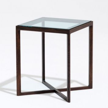 Knoll Marc Krusin Low Table 55cm High