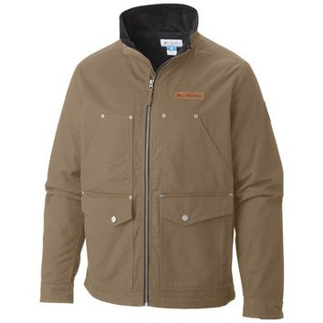 Columbia Sportswear Men's Loma Vista™ Jacket