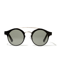 Spitfire CBX Sunglasses Black/Gold One
