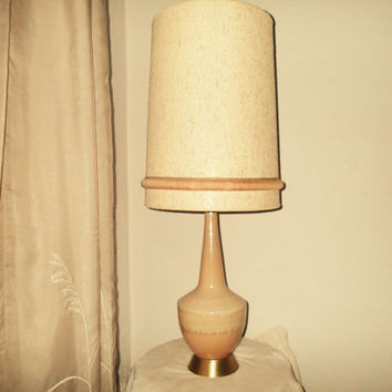 Best Mid Century Lamp Shade Products On