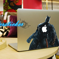 macbook decal Decal for Macbook Pro, Air or Ipad Stickers Macbook Decals Apple Decal for Macbook Pro / Macbook Air