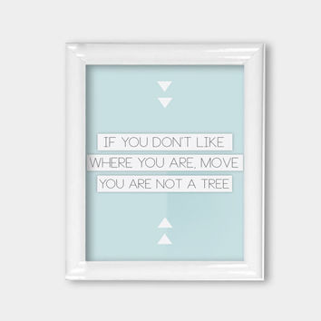 8x10 print if you don 39 t like where you from pink fox designs for 8x10 office design