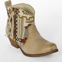 Big Buddha Wendy Boot - Women's Shoes | Buckle