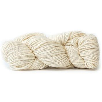 Hikoo Simplinatural Yarn - Natural