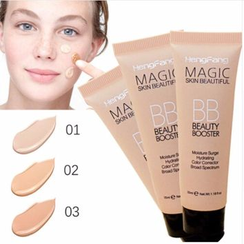 Beauty Booster Skin Clearing Complexion Perfector 1.25 Oz.