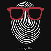Incognito by Samuel Sheats