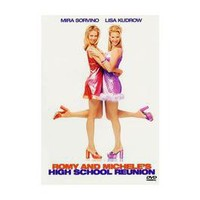 Item:  Romy and Michele's High School Reunion (Widescreen)