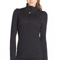 Women's Lorna Jane 'Saya' Jacket,