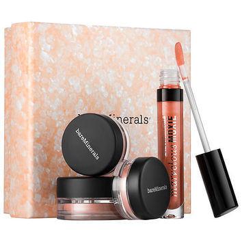 bareMinerals Hey Sugar Collection