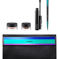 M·A·C 'Enchanted Eve - Neutral' Eye Bag (Limited Edition) ($61 Value) | Nordstrom
