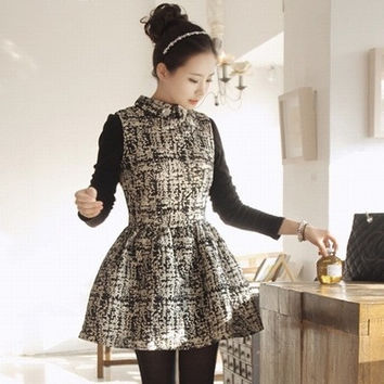 Fashion Elegant Sexy Women New Spring Clothing.SIZE For S M L .ONS! = 4498955588