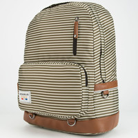 BENRUS Infantry Backpack | Backpacks