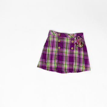 Coogi Girls Skirts Size- 10