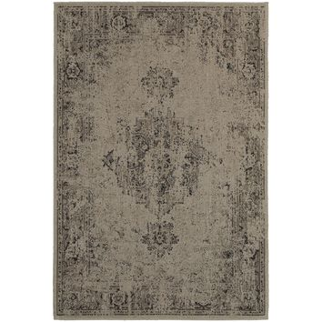 Oriental Weavers Revival 6330 Area Rug