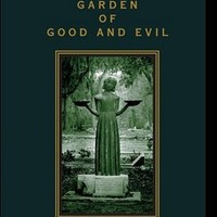 Midnight in the Garden of Good and Evil : John Berendt: 9780385365352: