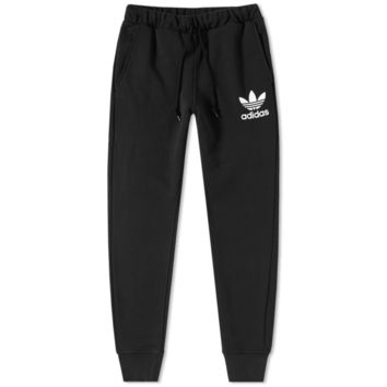 Adidas ADC Fashion Sweatpant