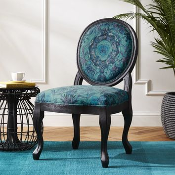 mother amazon dining chair